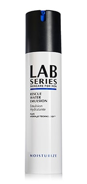 Rescue Water Emulsion