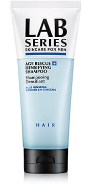 AGE RESCUE+ <br>Densifying Shampoo
